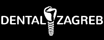 Dental Zagreb